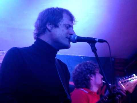 Концерт СегодняНочью в Донецке - 2