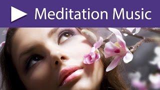 Self Love: 3 HOURS Loving Kindness Meditation Music for Loving Yourself