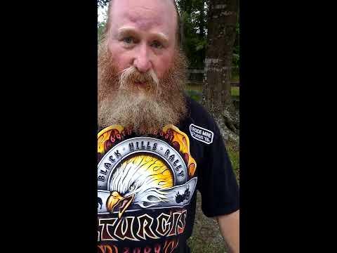 Wal-Mart: le drapeau de l'EI sur un gâteau