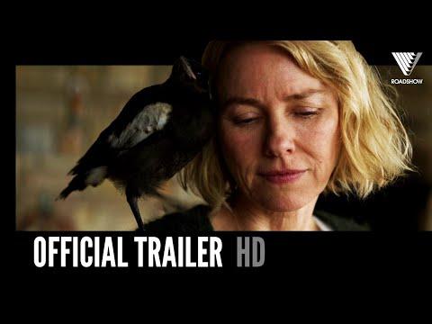 Penguin Bloom (Trailer)