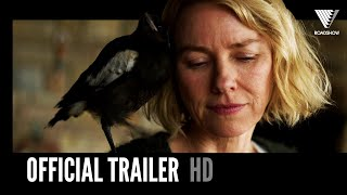 Penguin Bloom (2021) Video