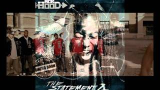The Realist Livin' - Ace Hood ft. Rick Ross (The Statement 2)
