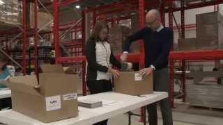 Elections BC - How vote by mail works