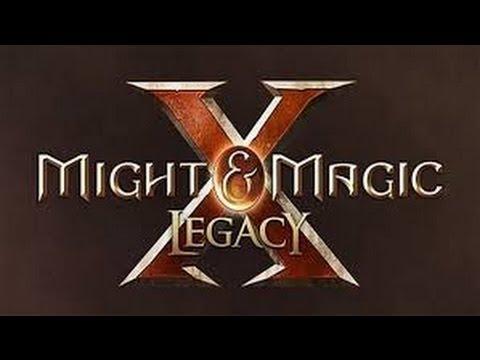 Скачать меч и магия 7 сила и честь торрент