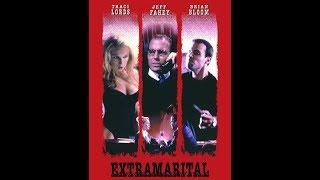 Тайная Жизнь (Внебрачная Афера) (Extramarital) (1998)