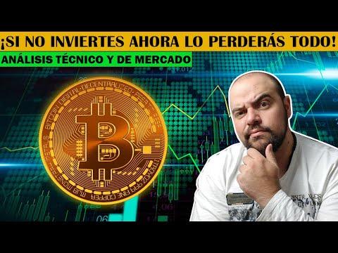 Bitcoin piaci ciklusok