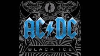 AC/DC- Rock N Roll Dream