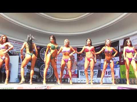 Budowania białek mięśniowych