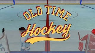 """Хоккейная лига """"Potanino city"""" - Симбирцев vs Овермастер"""