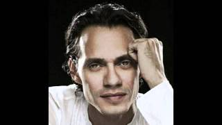 "MARC ANTHONY ""Almohada"" (ICONOS)"
