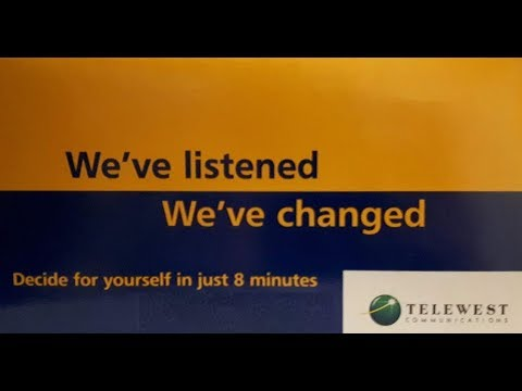 download lagu mp3 mp4 Telewest, download lagu Telewest gratis, unduh video klip Telewest