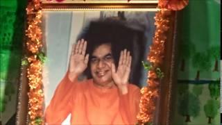 Wenty Sai Centre Thai Pongal 2016 Bhajan (2 44 MB) 320 Kbps