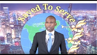 PROPHETIC WORD FEB 22, 2018-2067 PROPHECY WILL