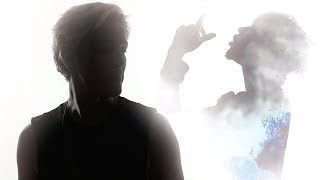 The Word Alive - Human [feat. Sincerely Collins] (Official Music Video)