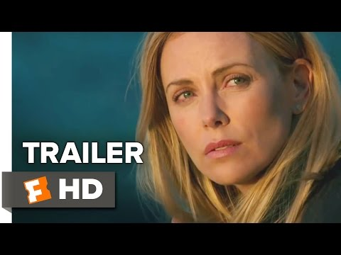 The Last Face (2017) Official Trailer