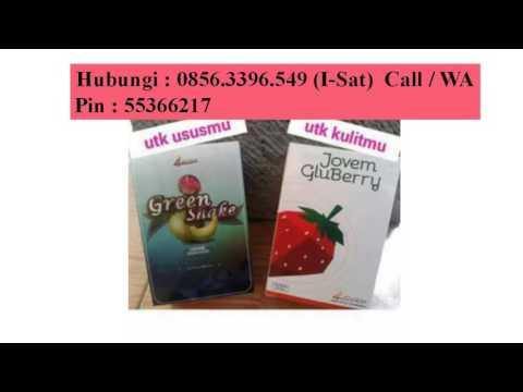 Video +62 856-3396-549 (I-Sat) - Jovem Gluberry,Jovem Gluberry Manfaat