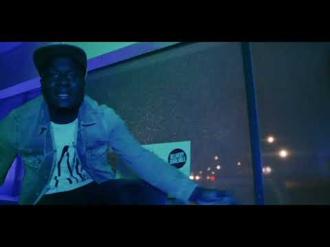 """Ray Waterss x Rosay """"Initiation"""" (Official Music Video)"""