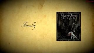 Dawn Of Destiny - Finally Subtitulado Español - Inglés