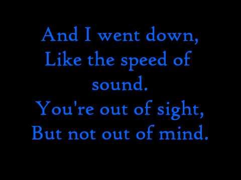 Green Day - Fell For You [Lyrics]