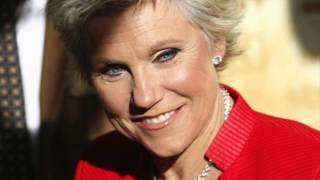 Anne Murray: Wrong End of The Rainbow