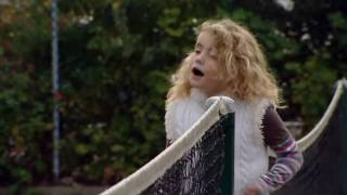 Ramona Marquez in Outnumbered S03 E03 (Part 3)