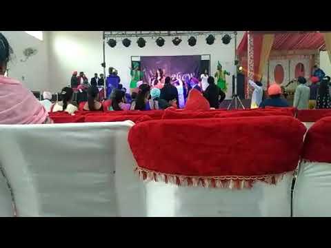 virat kholi marriage dance