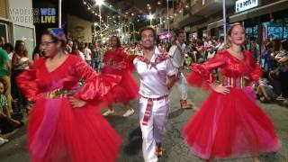 Festividad de São Pedro - Câmara de Lobos 2016