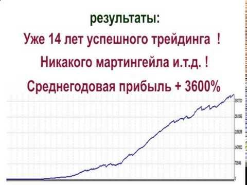 Частные брокеры москва без залога