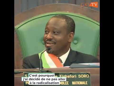 <a href='https://www.akody.com/cote-divoire/news/demission-de-soro-guillaume-de-l-assemblee-nationale-ivoirienne-320080'>Demission de Soro Guillaume de l'assembl&eacute;e nationale ivoirienne</a>