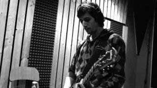 Video Studio_teaser_EP_2012