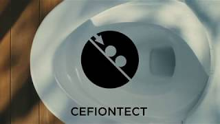 Watch Cefiontect