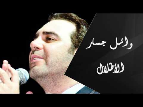 moathmahmod758836's Video 162816109608 q7ysaohSqJk