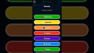 Bitlife Android at Next New Now Vblog
