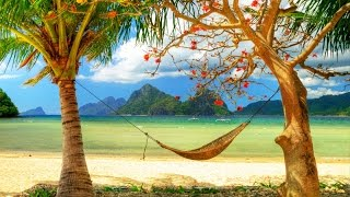 Zouk Summer Melody Relaxing Soca Instrumental ''Love At The Beach'' - BeatsbySV