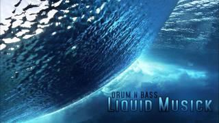 Chase & Status - Time (Memro Remix)