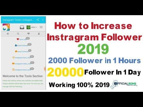 Instagram Myhacks Net Ig Followers - Instagram Hack Bot No