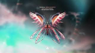 Tritonal   When I'm With You Feat. Maia Wright (RetroVision Remix)