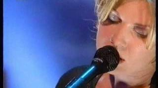 Tanya Donelly - Breathe Around You - Jools