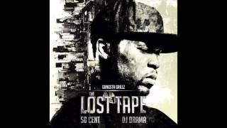 50 Cent - I Aint Gonna Lie ft Robbie Nova (The Lost Mixtape) HD