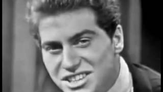 Memphis Tennessee Johnny Rivers