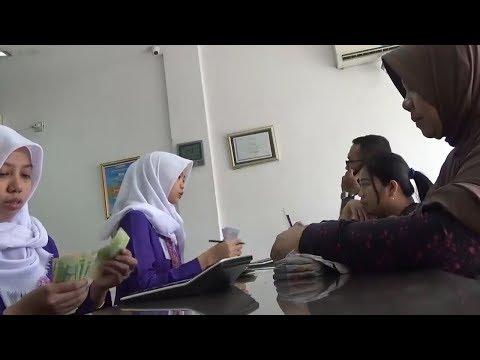 mp4 Money Changer Haji La Tunrung, download Money Changer Haji La Tunrung video klip Money Changer Haji La Tunrung