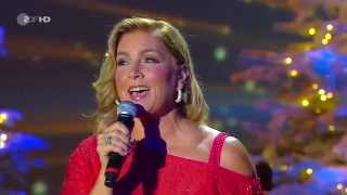 Al Bano & Romina Power Lucky Kids singen deutsch Stille Nacht Heilige Nacht Stilla natt