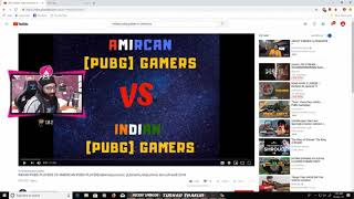 Carry,Gunshot,Daddy VS Sikhwarrior. PUBG PC VS PUBG emulator.