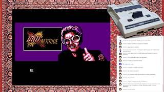 Редкие и отличные игры на Dendy (NES)