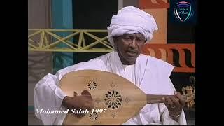 تحميل و مشاهدة أحمد شاويش / أرجع تعال 1997 MP3