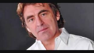 C.C.   Claude Barzotti   En Ce Temps Là