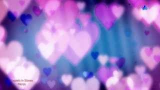 Happy Valentine's Day 2014 - Beautiful Love Song