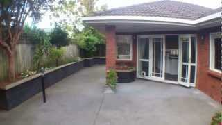 preview picture of video 'Whakatane House to rent - 72a Victoria Ave'