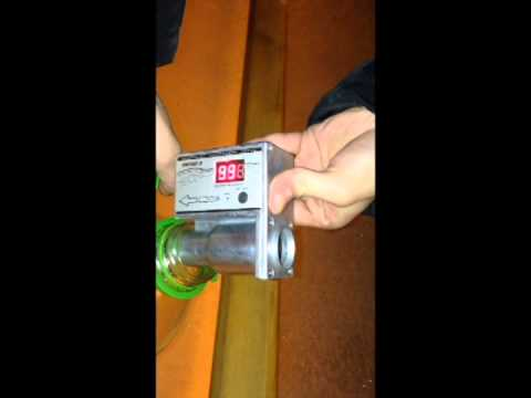Kodowanie alkohol w Astracán