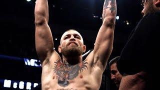 UFC 229: Khabib vs McGregor - Joe Rogan Preview